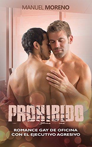 Novela Erotica Gay