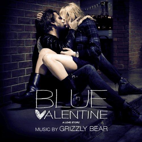 Various Artists   Blue Valentine (Original Motion Picture Soundtrack)    Amazon.com Music