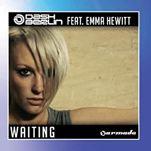 download lagu dash berlin waiting remix