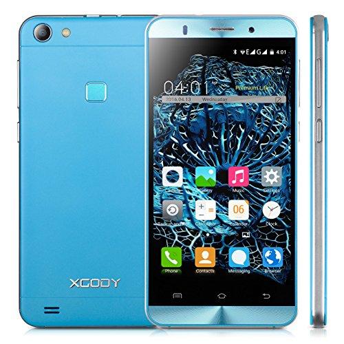 xgody-x15-5-inch-android-51-cell-phones-unlocked-mtk6580-quad-core-rom-8gb-dual-sim-card-dual-camera