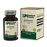 Standard Process - Antronex - 180 Tablets