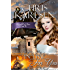 In Time for You (Knights in Time Book 4)