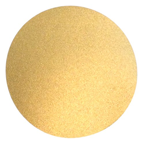 Bobee Polka Confetti Vinyl Decals