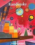 Wassily Kandinsky, Kandinsky, 3822828882