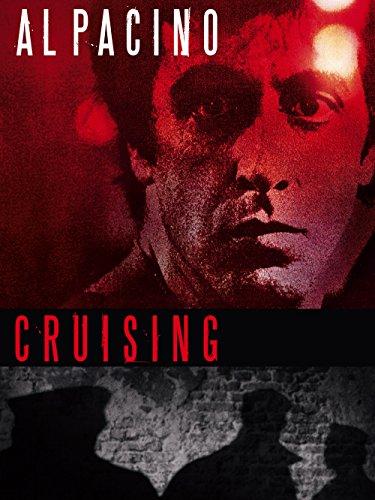 Cruising - Anywhere Karen Walker