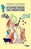 """Afficher """"Le coiffeur de Marie-Antoinette et autres oubliés de l'Histoire"""""""