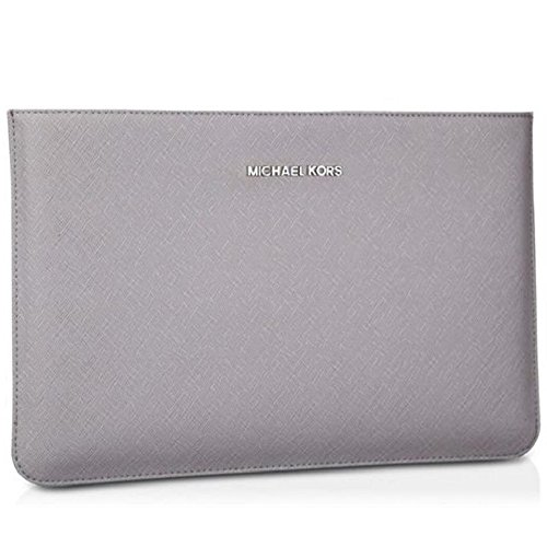 michael-michael-kors-saffiano-leather-macbook-air-11-pocket-sleeve-pearl-grey
