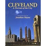 Cleveland: A Portrait of the City