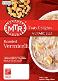 MTR Tasty Delights Roasted Vermicelli - 32oz., 900g