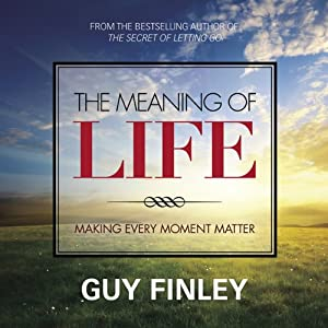 The Meaning of Life Lecture