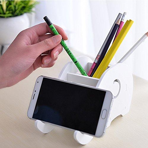 phone accessories elephant - 9