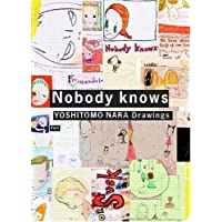 Nobody Knows - Drawings