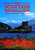 Scottish Highlands, Jarrold Printing Staff, 0711705755