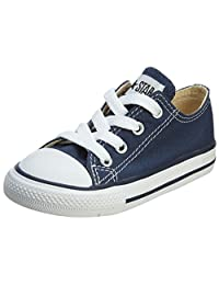 Converse Inf C/T A/S Ox