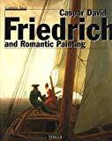 Caspar David Friedrich and Romantic Painting, Sala, Charles, 2879390923