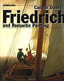 Caspar David Friedrich and Romantic Painting, Sala, Charles, 2879390923