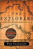 The Explorers, , 0802137199