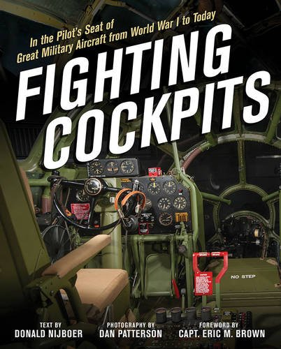 fighting-cockpits-in-the-pilots-seat-of-great-military-aircraft-from-world-war-i-to-today