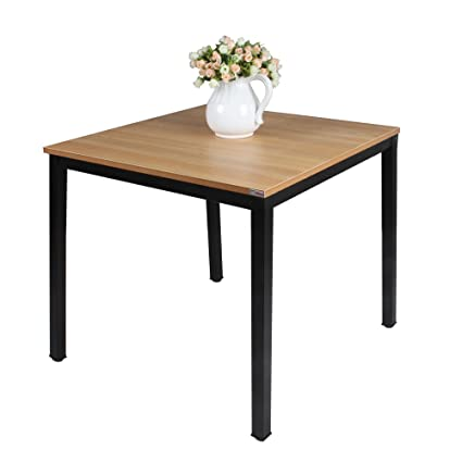 Amazon need small square dining table 31 12 sturdy and need small square dining table 31 12 sturdy and heavy watchthetrailerfo
