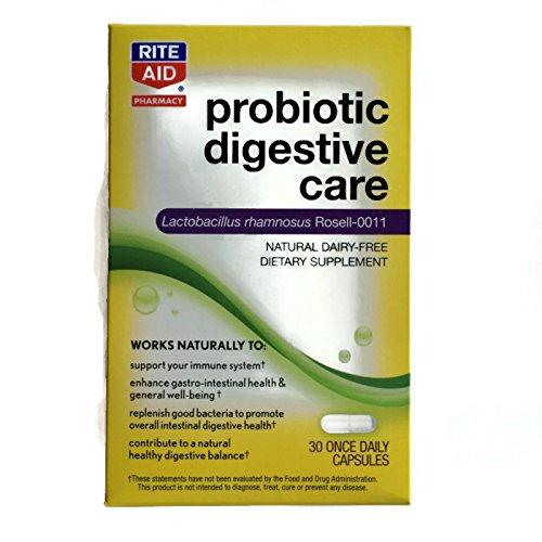 rite-aid-brand-probiotic-digestive-care-lactobacillus-rhamnosus-rosell-0011-30-capsules