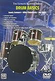 Image of Ultimate Beginner Series - Drum Basics