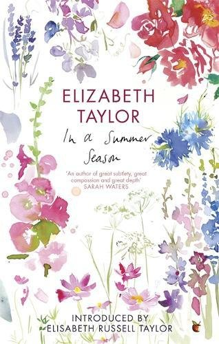 Download in a summer season virago modern classics book pdf download in a summer season virago modern classics book pdf audio id4gukh1n fandeluxe Image collections