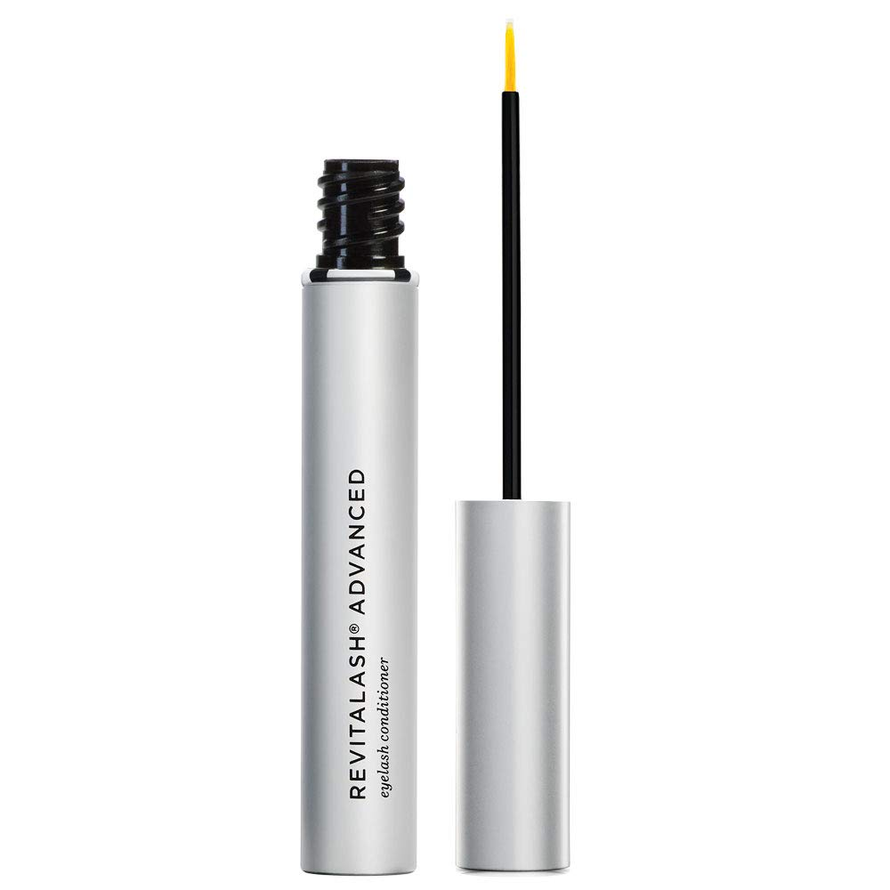 RevitaLash Cosmetics, RevitaLash Advanced Eyelash Conditioner Serum, Physician Developed & Cruelty Free