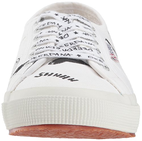 Women's Fancotu Snake Sneaker 2750 Superga 1STgqwxx