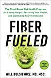 Fiber Fueled: The Plant-Based Gut Health Program