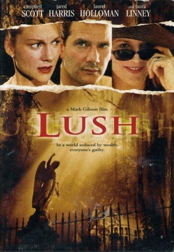 lush-dvd-campbell-scott