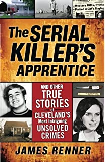 True Crime Addict: How I Lost Myself in the Mysterious Disappearance