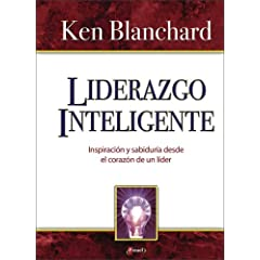 The Heart of a Leader - Ken Blanchard