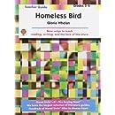 Homeless Bird - Teacher Guide by Novel Units, Inc.