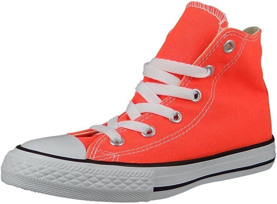 scarpe converse bambino 35