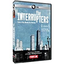 Frontline: The Interrupters (2012)