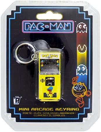 Pac-Man Llavero, PP4189PM