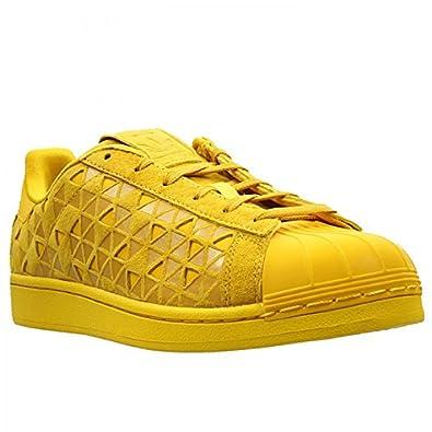 adidas Superstar Gold ; AQ8187 ; EU 36 ;