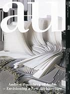 a+u (エー・アンド・ユー) 2011年 08月号 [雑誌]