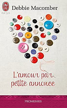 one annonce rencontre