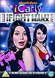 Icarly - I Fight Shelby Marx [DVD]
