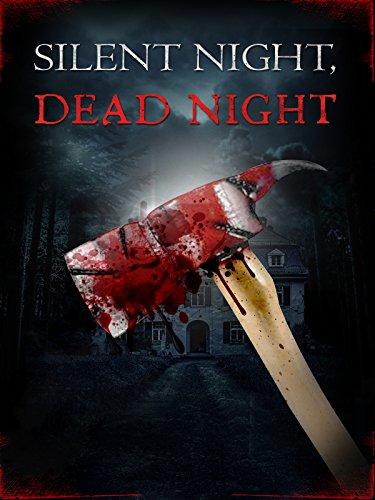silent-night-dead-night