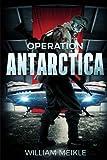 : Operation Antarctica