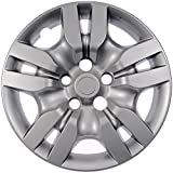 Dorman 910-117 Nissan Altima 16 inch Wheel Cover Hub Cap