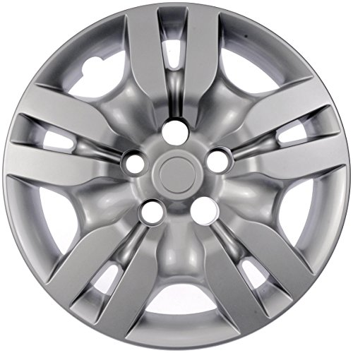 Dorman 910-117 Nissan Altima 16 inch Wheel Cover Hub Cap