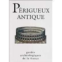 Périgueux antique