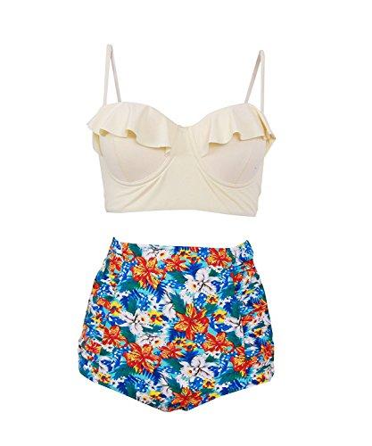 brandie-tolli-sexy-high-waist-floral-womens-bikini-set-strappy-push-up-x030-bgtfb1-beige-top-with-fl
