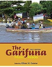 The Garifuna Music Reader