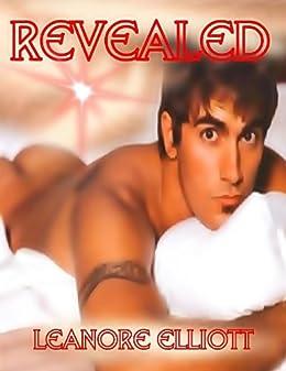 The borg sex scene erotica