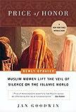 Price of Honor: Muslim Women Lift the Veil of