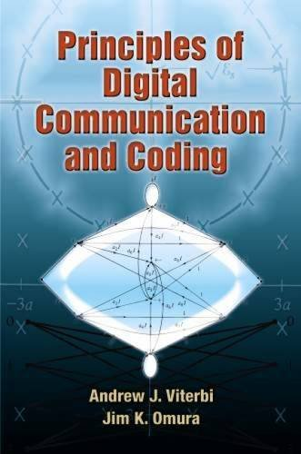 principles-of-digital-communication-and-coding-dover-books-on-electrical-engineering